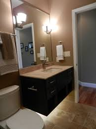 Bathroom Wall Sconces Chrome by Bathroom Wallpaper Full Hd Black Vanity Light Crystal Sconces