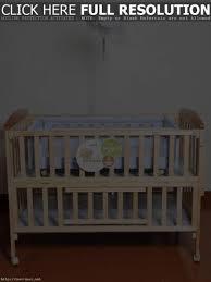 Nursery Beddings Craigslist Furniture For Sale Canton Ohio In