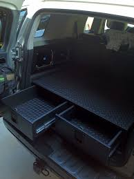 100 Chucks Trucks Forum Post Up Your Drawerstorage System Page 78 Expedition Portal