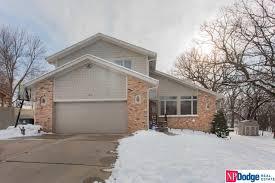 100 Sleepy Hollow House 113 Council Bluffs IA 51503 Berkshire Hathaway Home Services Ambassador Real Estate