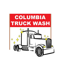 100 Truck Wash Near Me Columbia Opening Hours 7764 129A St Surrey BC