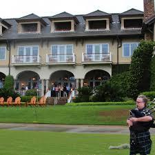 Georgias Historic Lodge At Sea Island Set To Expand Golf Advisor