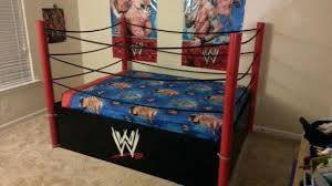 wwe room decor packages 100 images bed wrestling wwe bed wwe