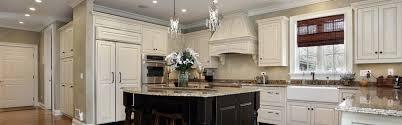 tile dallastile ceramic tile flooring granite edges