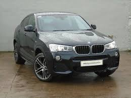 Bmw Used Cars For Sale By Owner | Daily Social PRO