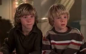 7 a la maison 7 à la maison que sont devenus les jumeaux sam et david