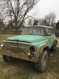 My Friend's 1966 International Travelall. #4x4 #offroad #Grime ... Intertional Harvester 1000a 1966 Itbring A Trailer Week 25 2016 Travelall For Sale Classiccarscom Cc1133064 Scout Sale 2197365 Hemmings Motor News Topworldauto Photos Of Truck Photo Pickup Cc21142 Ih 4x4 800 Soft Top Convertible Skunk River Restorations Travelette 1100a Project 683109h599128 Intertional 1700 Duncansville Pa 5000177485 Restored Is Latest Automobile Gallery Addition Transpress Nz Fire Truck
