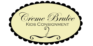 Pumpkin Patch Kent Wa by Creme Brulee Kids Consignment Sale October 7th U0026 8th In Kent Wa