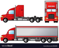 American Truck Vector - Clipart Library • Semi Truck Outline Drawing Vector Squad Blog Semi Truck Outline On White Background Stock Art Svg Filetruck Cutting Templatevector Clip For American Semitruck Photo Illustration Image 2035445 Stockunlimited Black And White Orangiausa At Getdrawingscom Free Personal Use Cartoon Transport Dump Stock Vector Of Business Cstruction Red Big Rig Cab Lazttweet Clkercom Clip Art Online Trailers Transportation Goods