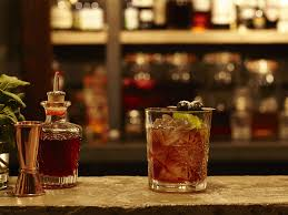 London Restaurants For Dining & Eating Alone - Time Out London Ldons Top Cocktail Bars For August A World Of Food And Drink Best 25 Blue Hawaiian Drink Ideas On Pinterest Baby Mixed Recipes Alcohol Top Atlanta Wine Drking Outside The Pimeter 5 Places To An Aperol Spritz In Rome Right Now Wine 68 Best Sparkling Cocktails Images Tops Bar Find Drinkmanila Jakes Cigars Spirits Smokin Drkin The 10 Bars Near Las Westwood Neighborhood