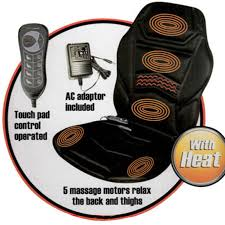 Back Massage Pads For Chairs by Puremate Foot Massager U0026 Therapy Improves Blood Circulation And