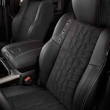 2017 Ram 1500 Rebel Black - Limited Edition Truck Diy Remove The Back Seat Of A Dodge Ram 1500 Crew Cab Youtube Leather Seat Covers In 2006 Ram 2500 The Big Coverup 2009 Pricing Starts At 22170 31 Amazing 2001 Dodge Covers Otoriyocecom 20ram1500rebelinteriorseatsjpg 20481360 Truck De Crd Trucks So Going To Have This Interior My 60 40 Autozone Baby Car Walmart Truck Back 2017 Polycotton Seatsavers Protection 2019 Ram Review Bigger Everything Used Dodge 4wd Quad Cab 1605 St Sullivan Motor New Elite Synthetic Sideless 2 Front Httpestatewheelscom 300m Seats Swap