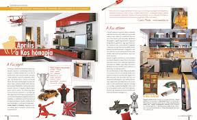 100 Home Design Publications Astrology In Your Home Magazine Publications Mandaline