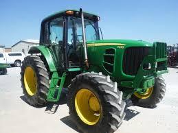 2010 JOHN DEERE 7230 MFWD FARM TRACTOR, S/N 650129, 3 PTH, PTO ... 2008 Massey Ferguson 5460 Mfwd Farm Tractor Sn T164066 3pth 2011 5465 V258004 Pto 2010 John Deere 7130 629166 3 Pth 628460 2004 New Holland Tc30 Hk32087 7230 638823 2002 Kubota L4310d 72679 Draw 638894