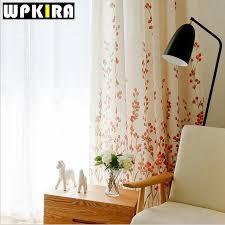 rideaux de cuisine originaux rideaux originaux pour salon chaios tout meuble chambre enfant