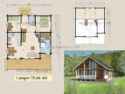 chalet de montagne en kit plan gratuit de chalet en bois en kit et plan de maison bois