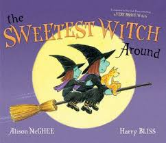 Halloween Books For Kindergarten To Make by 100 Best Halloween Books And Frighteningly Fun Activities Images