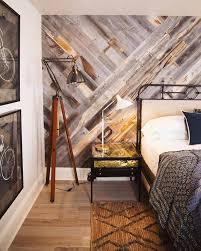 best 25 pallet walls ideas on pinterest pallet accent wall