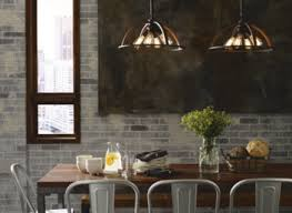 Before You Can Appropriately Redecorate Your Dining Room Youll Need To Determine The Functionality Out Of A Light Fixture