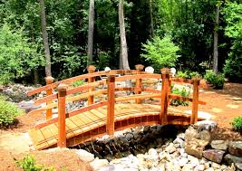 5ft Japanese Garden Bridge | Garden Bridges Apartments Appealing Small Garden Bridges Related Keywords Amazoncom Best Choice Products Wooden Bridge 5 Natural Finish Short Post 420ft Treated Pine Amelia Single Rail Coral Coast Willow Creek 6ft Metal Hayneedle Red Cedar Eden 12 Picket Bridge Designs 14ft Double Selection Of Amazing Backyards Gorgeous Backyard Fniture 8ft Wrought Iron Ox Art Company Youll Want For Your Own Home Pond Landscaping Fleagorcom
