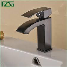 Rubbed Bronze Bathroom Faucet by Popular Painting Bathroom Faucets Buy Cheap Painting Bathroom