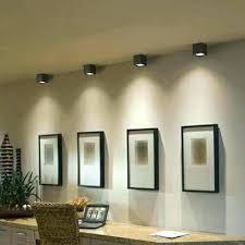 spots cuisine spot au plafond comment disposer des spots au plafond spot plafond