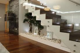 wie den platz unter der treppe nutzen kann 9