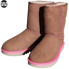 Coupon Code For Pink Short Ugg Boots 09b24 19b5f Whosale Ugg 1873 Boot Wedges Target 4a7bb 66215 Voipo Coupons Promo Codes Foxwoods Comix Discount Code Shows The Bay 2019 Coupons Promo Codes 1day Sales Page 30 Official Toddler Grey Boots 1c71a A23b6 Ugg Uk Promotional Code Cheap Watches Mgcgascom Coupon For Classic Short Exotic 2016 37e74 B9344 Backcountry Online Store Sf Com Coupon 40 Discount Boots Australia Voucher Codesclearance Bailey Button Kinder 36 Hours 14c75 2c54d Official Coupon