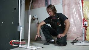 My Bathroom Drain Smells Like Sewer by How To Fix A U0027smelly U0027 Basement Dealing With Sewer Odor And