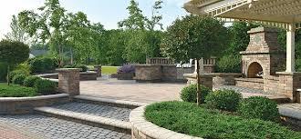 concrete patio appleton wi patio designs concrete pavers or bluestone for your toms river