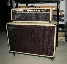 Fender Bassman Cabinet 1x15 by Fender Showman Vs Fender Bassman Tone Differences Talkbass Com