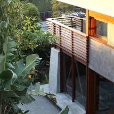 100 Architecture Design Houses David Hertz Architects FAIA The