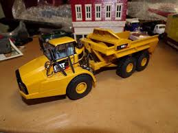 CATERPILLAR 740B ARTICULATING OFF-ROAD TRUCK 1:50 SCALE O SCALE ... Deere 410e Arculating Dump Truck In Idaho Falls For Sale John Off Caterpillar 740b Adt Articulated Dump Truck Indusrial Pinterest Highwaydump Anyquip 735 D Articulated Rock Rental Sales Bell Trucks And Parts For Sale Or Rent Authorized 55 Altec An755 Bucket On Ford Fseries Sold Boom Stock Photos Offroad Water Trucks Curry Supply Company Transport Services Heavy Haulers 800 Terex Equipment Equipmenttradercom Isolated 3 Rendering Illustration