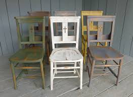 Stackable Church Chairs Uk by Wooden Church Chairs Chair Design Church Chairs Bluechurch Chairs