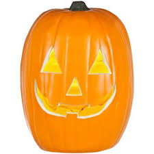 Walmart Canada Halloween Inflatables by 54 Best Gemmy Halloween Lighted Decor Images On Pinterest Item