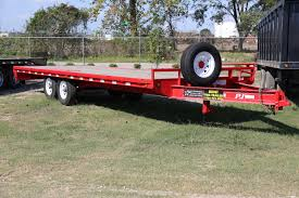 Trailers For Rent In Houston | Nationwide Trailers Texas Trailer Storage Rental And Leasing Nfi Eagle Commercial Industrial Residential Equipment Rentals Xtra Lease Adds New Features To Trailer Tracking Service Roelofsen Horse Trucks Mini Excavator Dump Cams Bumble Bee Program Dry Van Trailers For Rent Tractor Charlotte Nc With Tg Stegall The Real Cost Of Renting A Moving Truck Box Ox 20 12k Lbs Tandem Axle Flatbed Cedar Rapids Semitrailers Short Term Canvec Boom Time Rental Pricted As Hauliers Fresh Their