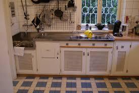 mal was anderes unsere neue küche einhausbau de