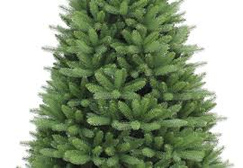 75 Ft Christmas Tree by 6 5ft Ontario Fir Feel Real Artificial Christmas Tree Hayes