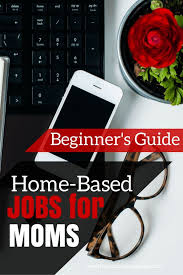 2523 best Work from Home Jobs images on Pinterest