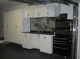 18 best garage cabinets images on pinterest garage cabinets