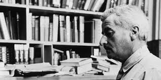 The Best Writing Tips From William Faulkner | HuffPost Elephant Vanishes The Unabridged Naxos Audiobooks Jennifer Mayerle Wcco Cbs Minnesota Baburners And Hunkers Wikiwand Learn About Pole Barn Homes Outdoor Living Online Video Monksfield Farm Owner Blasts Emergency Services Buy A Living Room Electric Fireplace From Rc Willey Short Story Masterpieces Robert Penn Warren Albert Erskine Ben Rue Burning Haruki Murakami Summar