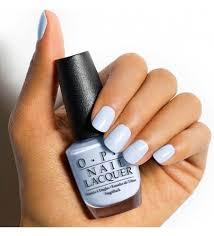 best 25 opi uk ideas on pinterest opi nail polish colors and