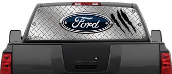 Ford Diamond Plate - Window Graphics - Gatorprints Big Locally Hated Windshield Banner 6x44 Truck Decal Chevy Dodge Business Decals For Car Windows Rear Window Stickers Durable Graphics Oukasinfo Pittsburgh Steelersrear Decalgraphic Lets Print Big Ghibli Totoro Catbus Nekobus Funny Suv Wall Vinyl Legendary Whitetails Buck Walmartcom Amazoncom Vuscapes 747sza Deep Dark Black Beach Sunset 4 Ocean Graphic Van Ebay Best In Calgary Trucks Cars Adhesive Unique Prting Corp Triforce Wingcrest And Windows Sticker Ford Diamond Plate Gatorprints