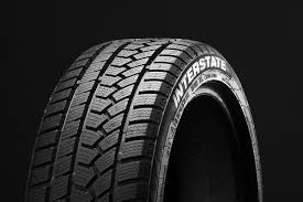 About Us | Interstate Tires Gratiot Wheel Tire Supply Inc Roseville Mi 586 7761600 Allseason Tires Vs Winter Tirebuyercom 7 50x16 Mud And Snow Light Truck Tires 12ply Tubeless 50 16 With Hankook Tonys Installing Snow Tire Chains Heavy Duty Cleated Vbar On My For Cars Trucks Suvs Falken Amazoncom Cooper Discover Ms Winter Radial 26570r17 Car And Gt Dunlop