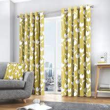 gardinen vorhänge vorhang set zum verlieben wayfair de