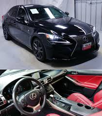 100 Craigslist Cars And Trucks For Sale Houston Tx 2014 Lexus IS 250 F Sport At Finchers Texas Best Located