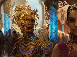 Faerie Deck Mtg Best by Oona The Mad Queen Commander Edh Mtg Deck