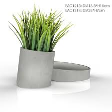 Cheap Ceramic Pots Suppliers And Manufacturers At Alibaba