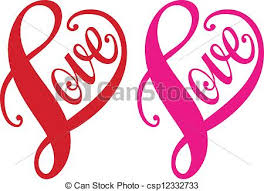 Love and Stock s You ll Love 2 596 472 Love photography