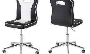 si e assis genoux siege assis genoux amazon avec 16 unique images si ge de bureau